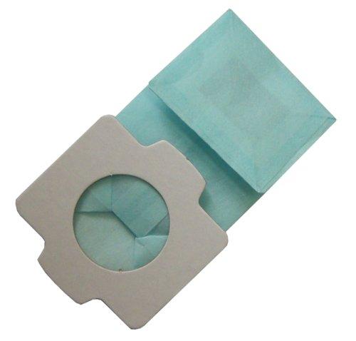 マキタクリーナ用抗菌紙パック(10枚入)A-48511