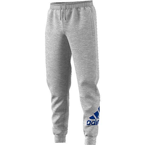 Adidas Yb Mh Bos P FL broek, unisex kinderen
