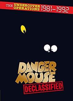 Danger Mouse: Declassified