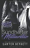 Sündhafter Milliardär: Wicked Horse Vegas, Buch Neun
