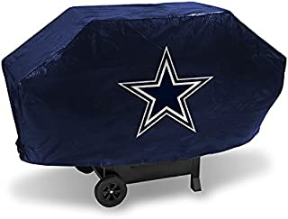 Best cowboy grill cover Reviews