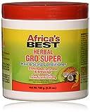 africas Best Herbal GRO Super Conditioner