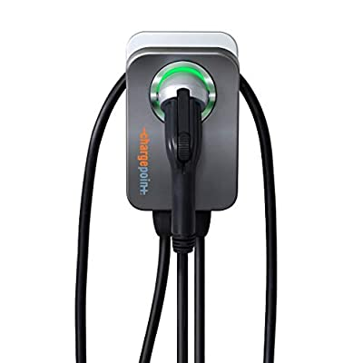 ev charger level 2, End of 'Related searches' list
