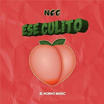 Ese Culito (feat. NCG)