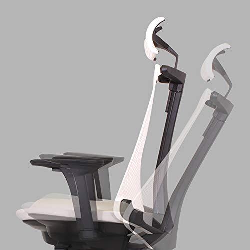 イトーキオフィスチェアサリダYL9YL9-BLEL可動肘ハイバックブラック