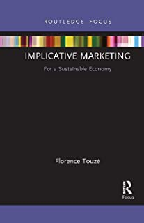 Implicative Marketing: For a Sustainable Economy