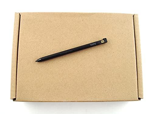 Piezas originales para Lenovo ThinkPad X380 Yoga Yoga 370 Active Pen Pro 01HW872 01LW778 SD60G97210