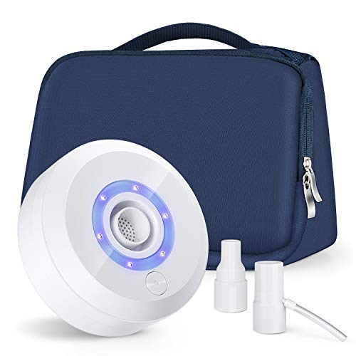 TurbClean Premium Bundle with Travel Bag