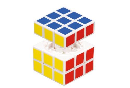 BEVERLY ENTERPRISES INC. AkunDa 3D Puzzle