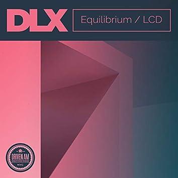 Equilibrium / LCD