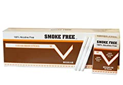 100% Tobacco Free -100 %Nicotine Free alternative to the Patch, the Pill, and the Gum Quit Smoking Products Smoke Free Were Use in NBC/ Saturday Night Live Smoke Free Were Use In The Movie The Brave One 2007 Starring Jodie