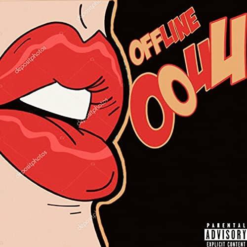 Offlinee