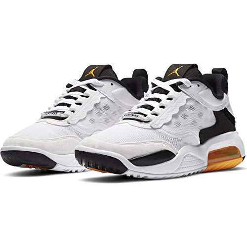 Nike Sneakers Jordan Air Max 200 Ragazzi CD5161108 35½