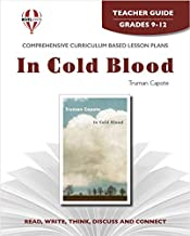 In Cold Blood - Teacher Guide by Novel Units