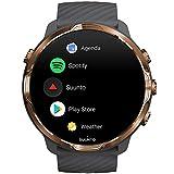 Zoom IMG-1 suunto 7 versatile smartwatch con