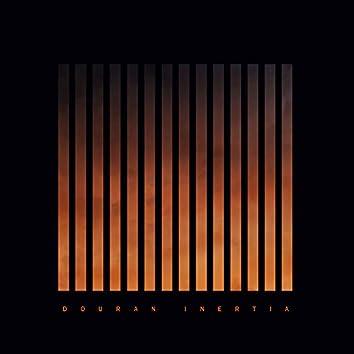 Inertia (Gui Boratto Remix)
