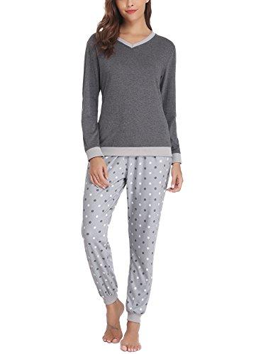 Pijama Woman Secret Mujer Marca Aiboria