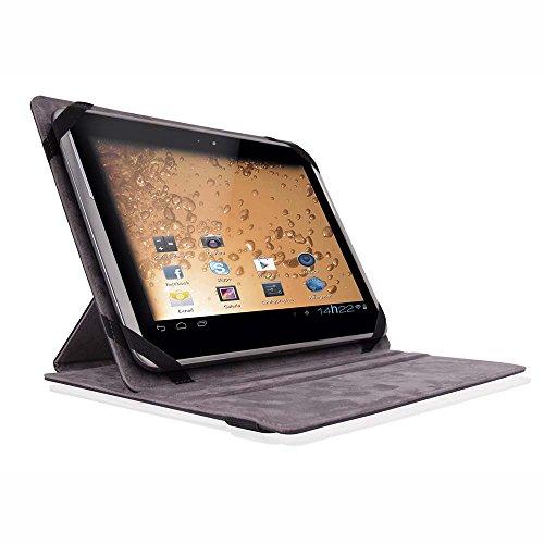 Multilaser BO193 - Capa Tablet Smart Cover 9.7 Polegadas, Preto