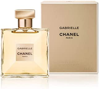 Gabrielle Chânél Eau De Parfum Spray For Women 3.4 Fl. OZ. / 100ML.