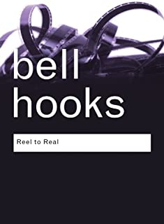 Reel to Real (Routledge Classics) (Volume 139)