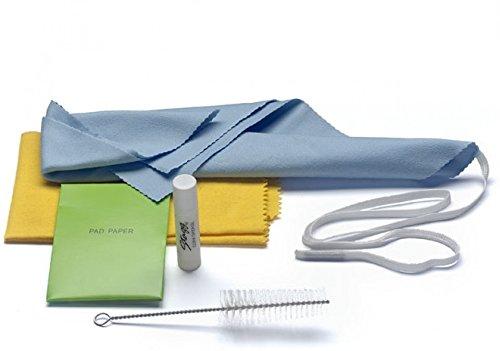 Stagg SCK-SX Pflege-Kit für Saxphone