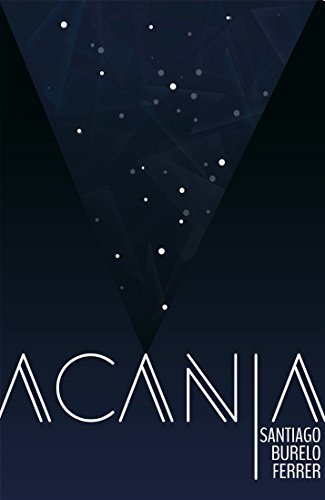 Acania