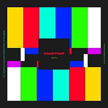 Channel 43 (Jerome Price Remix)