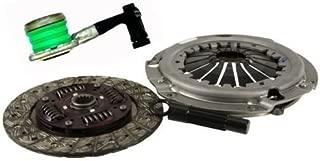 EXEDY CLUTCH KIT SLAVE CYLINDER for 02-06 SATURN VUE Base Sport Utility 4-Door 2.2L 4CYL
