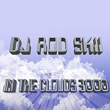 In the Clouds 3000