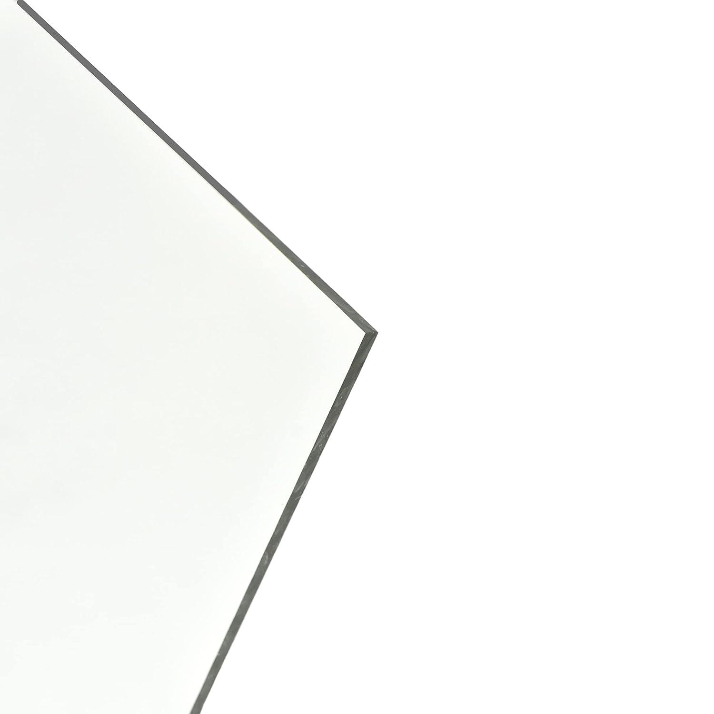 San Antonio Mall BuyPlastic Acrylic Plexiglass Mirror Sheet 24