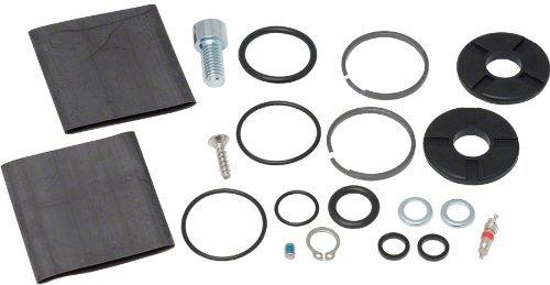 RockShox Fork Service Kit, Tora TK / XC32 / Recon Silver B1 by RockShox