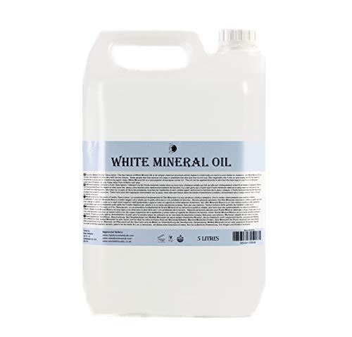 kruidvat paraffine olie