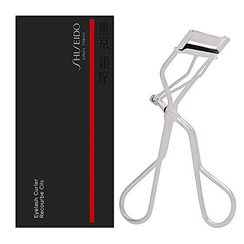 Shiseido - Rizador de pestañas SMK eyelash curler