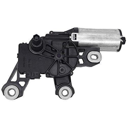 12V Scheibenwischer Motor mit 1J6955711G