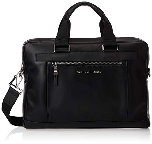 Tommy Hilfiger heren Th Metro Computer Bag