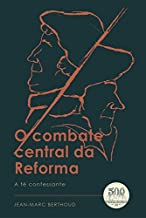 O Combate Central da Reforma.