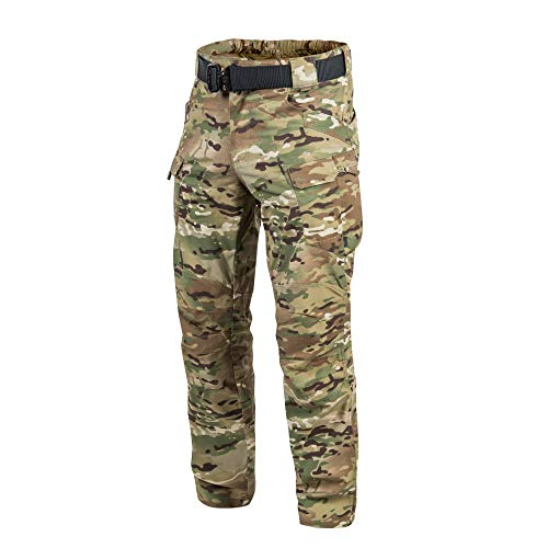 Helikon-Tex UTP (Urban Tactical Pants) Flex Pant Hose- Multicam