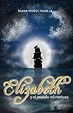 Elizabeth y el mundo misterioso