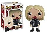 POP! Vinilo - American Horror Story 5: Holden