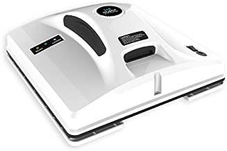 Best george vacuum cleaner Reviews