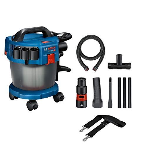 Bosch Professional Bosch Professional 18V System Gas Bild