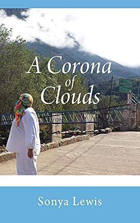 A Corona of Clouds