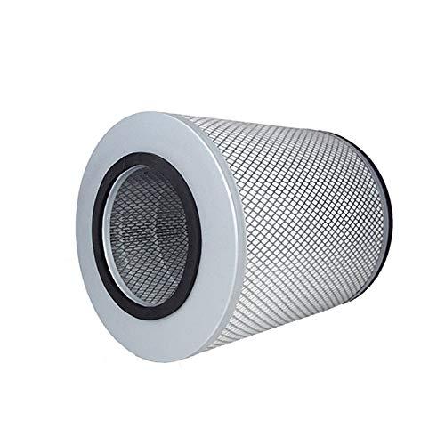 ZHANGYOUDE Purificadores de Aire For Austin Mecent purificador de Aire de reemplazo de Filtro Elemento