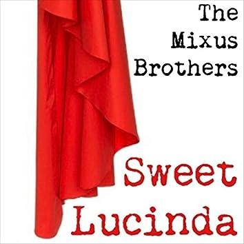 Sweet Lucinda
