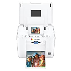 Picture printer Gifts for New Dads that they'll love