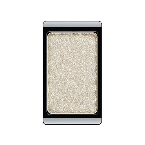 ARTDECO Eyeshadow, Lidschatten, Nr. 11, pearly summer beige