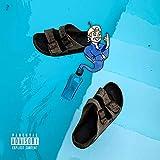 Sandaletten [Explicit]