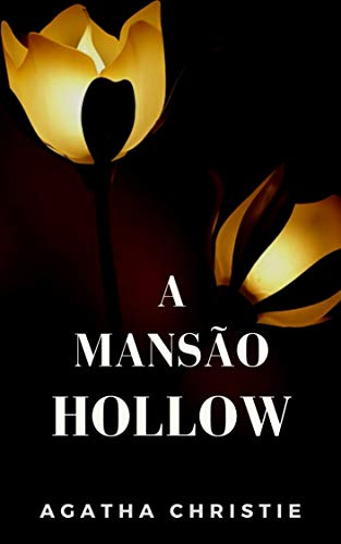A Mansão Hollow