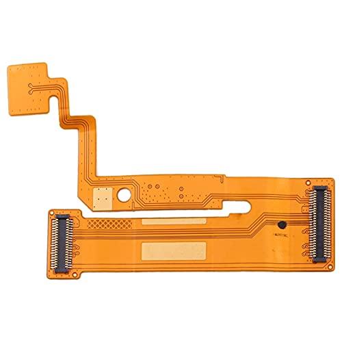 Zhouzl Repuestos LG Pantalla LCD Flex Cable for LG G Pad 10.1 V700 Repuestos LG