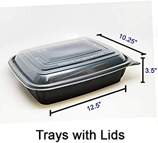 Best 100 oz container Reviews